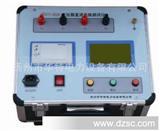 20A变压器直流电阻测试仪|扬州华特专业生产|厂家直销