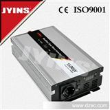 太阳能光伏逆变器1500w/12v转220v变压器/转化器/稳压器/转化器
