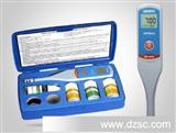 笔式pH计/防水PH计/SX-620-特价产品