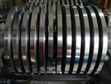 铝箔,双面铝箔麦拉,铝箔聚酯带,电子屏蔽材料