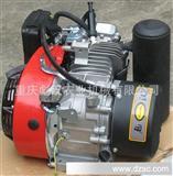 推荐重庆彪汉三轮车增程器,电瓶车充电器,60V2000W直流发电机。