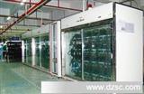 老化柜 led设备 led电源老化车  电源老化柜