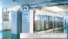 供应老化柜 led设备 led电源老化车 电源老化柜