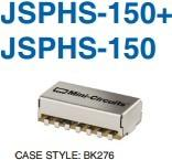 移相器JSPHS-150