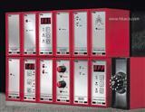 电源、放大器、信号控制器