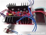 液体喷枪用高压发生器、高压电源、高压模块