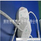 高效圆板40W外置防水投光灯LED电源 E40接口PAR灯驱动电源