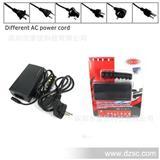 96W �斡� 多功能笔记本电源适配器 家用万能充电器USB