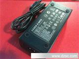 12V4A电源适配器、开关电源、安防电源、液晶电源、DVR电源
