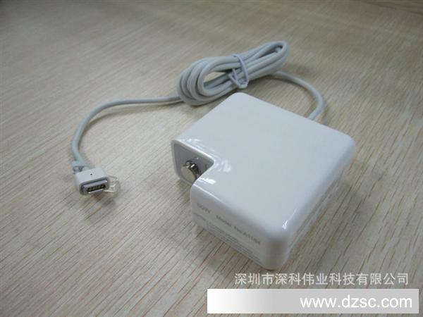 apple苹果电脑充电器