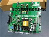 Vacon变频器驱动板PC00526H