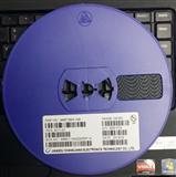 三极管贴片MMBT3904 3906