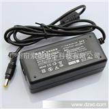 兼容HP惠普19V1.58A 笔记本充电器 电源适配器