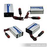 车载逆变器150W  迷你逆变器 电源转换器 12V150W充电器 2013新款