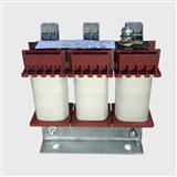 替代日立变频器用输入电抗器