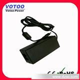 深圳电源厂家 12V 5A电源适配器DVR硬盘录像机专用(图)