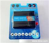 D300U 充电逆变器 300W