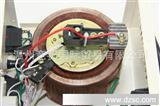 【企业集采】厂家直销单相交流稳压电源1.5千瓦SVC-S1500VA 1500W