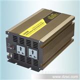 贝尔奇厂家直销500W正弦波带充电逆变器可订做