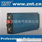 厂家1500W 正弦波 大功率 带充电 家用逆变器(UPS)