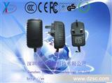 12V2A美/欧规带指示灯、安防电源、摄像机电源、DVR电源