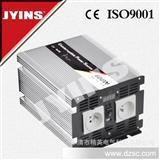 专业生产600W带充电逆变器 12v转220v家用电源转换器 UPS逆变器