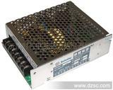 捷力达输出24V2A 40W开关电源