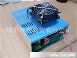 厂家批发40W激光电源 激光切割机电源 切割机电源