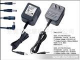 玩具充电器,6V 9V 12V 24V变压器特卖