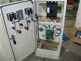 信誉度重要推荐30千瓦电机启动柜,FJR控制箱