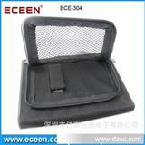 热销推荐 ECE-304 太阳能充电器 太阳能折叠充电器 欢迎订购
