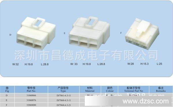 6p艳照门_3系列6p胶壳dj7061-6.3-11和dj7068-6.3