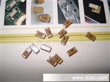 TDK中高压电容器 0805 1206  原装现货