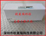 欧姆龙连接端子排XW2D-40G6 特价现货