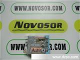 C10-A10X AC230V   RELECO   继电器 现货