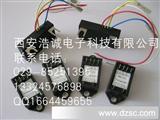 MKC-2  晶闸管触发模块 可控硅触发模块