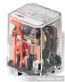 进口原装魏德米勒继电器RPW702730 RPW702730 8690750000