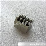 250免螺丝接线端子/弹簧式接线端子/快接式接线端子