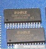 ic厂家sonix  2704 wifi芯片 ic