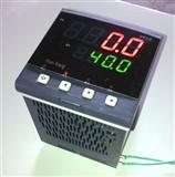 精准压力仪表PY500