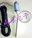 工控自动化测量高温熔体压力传感器PT124