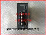 东方马达电机RKD514HM-C 特价现货