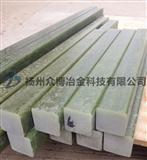 高强度绝缘耐高温胶木柱中频炉专用环氧柱 胶木棒 胶木板