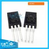 SANKEN全新进口原装2SC3852A C3852A TO220F 音频功放管