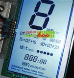 液晶模块,订制液晶模块,按客户要求订制LCD模组
