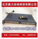 迈威MW-MOD-9631 广播级固定频道邻频调制器 有线电视调制器