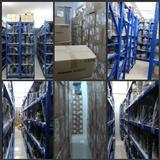 MIC5248-1.2BM5 LDO电压调整器/稳压电源IC 1.2V 带使能脚EN/CE SOT-153/SOT23-5  短路保护 过热保护