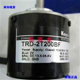 KOYO光洋旋转编码器TRD-2T200BF