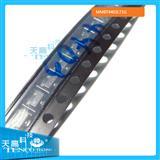 ON原装正品 PNP双极型晶体管 MMBT4403 MMBT4403LT1G 2T SOT23