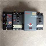 WATSNB-400/3P 400A万高型双电源自动切换开关